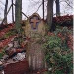 Monument 01-12-1944
