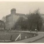 Turmac fabriek Zevenaar