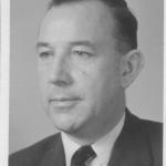 meneer E. Hollaender