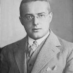 mr D.F. Pont