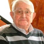 Louis Venhorst