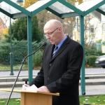 Burgemeester Gerwers