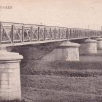 IJsselbrug te Zutphen
