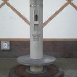 Monument de Dwangarbdeider