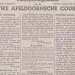 Nieuwe Apeldoornse Courant 18-12-44