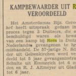 Nieuwe Apeldoornse Courant 19-12-49
