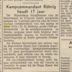 Nieuwsblad van het Noorden 9-1-57
