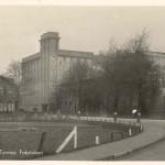 Zevenaar Turmac 1943, foto ( 1 ) G.Willemsen