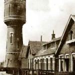 Foto van Streekhistorisch Centrum Stadskanaal