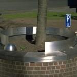 monument Den Haag