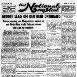 Het Nationaal Dagblad 26-03-1945