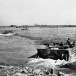 Foto 23-03-1945, foto Niod