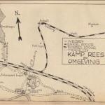 kamp-rees-spoorlijn