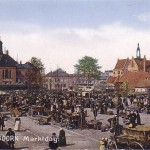 Apeldoorn Marktplein 1