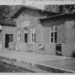 Station Werth