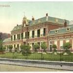Ziekenhuis Zutphen