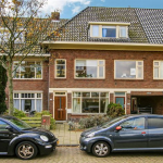 Mr. Cornelisstraat 80